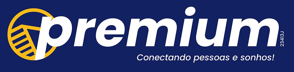 Premium Predial